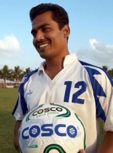 Image Courtesy : http://www.thehindu.com/