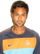Image Courtesy : http://www.the-aiff.com