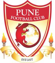 180px-PuneFC