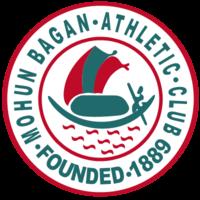 200px-Mb_ac_logo