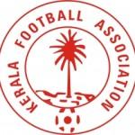 Kerala, Premier, League, KPL, Football, Soccer, AGs Office, Excise, Police, Customs, Eagles FC, india, Indianfootball,