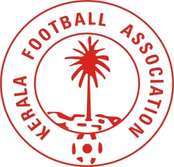 Kerala, Football, Kerala Football Association, India, Indianfootball, Soccer, KFA