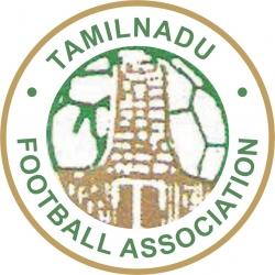 Tamil Nadu Football Association, Tamil Nadu, Santosh Trophy, Kerala, Karnataka, Andhra Pradesh, Andaman Nicobar, C M Ranjith, Football, States, Siliguri, South Zone, Soccer, Indianfootball