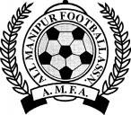All_Manipur_football_Association