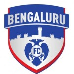 Bengaluru FC, I-league