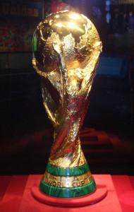 Copa_del_mundo_2010
