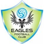 Eagles_FC_Kerala