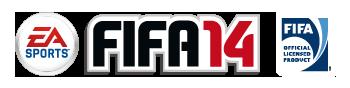 FIFA14_logo_es
