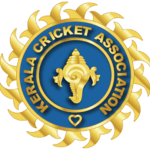 Kerala_Cricket_Association_Logo
