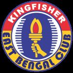 Kf_east_bengal_logo