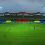 Kochi_stadium
