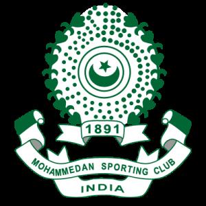 Mohammedan_sc_logo