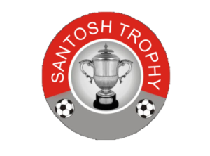 Santosh Trophy, Football, South Zone, North-East Zone, East Zone, West Zone, North Zone