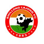 Shillong_Lajong