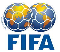 FIFA, Football, Indianfootball, India, Soccer, U-17 World Cup 2017