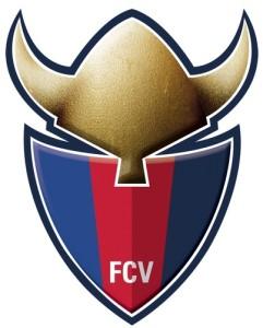 Image : https://twitter.com/FCV_Vikings