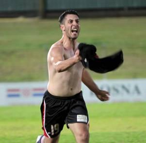 Image : http://www.footballnsw.com.au