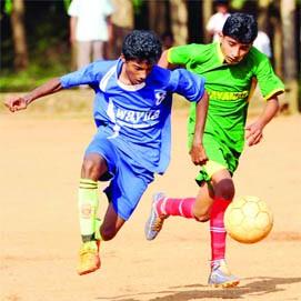 Image Courtesy : mangalam.com