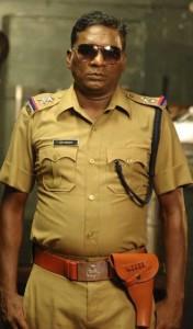 Kerala Police, I M Vijayan, Football , Kerala