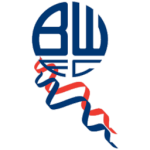 Bolton-Wanderers-icon