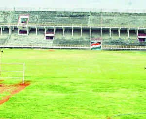 Kozhikode, Football, Kerala, Federation Cup, Indianfootball , I-league