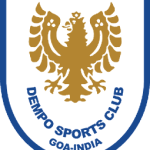 Dempo SC, I-league, Football, India, Indianfootball