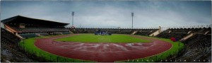 guwahati, IMG - Reliance, Football, IPL, League, Soccer