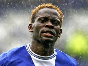 Image Courtesy : http://forzaitalianfootball.com/