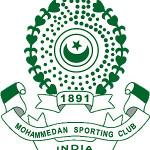 Mohammedan Sporting, IMG - Reliance, Football, Indian Super League, ISL, Football, India,