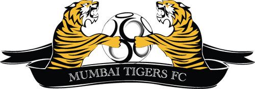 Indian Super League Isl