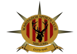 RWFC_logo-cutout23