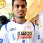 Kerala, Football, Ramco Cements, India, Football, News