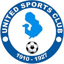 United SC, Kolkata, Football, India, IMG - Reliance, Indian Super League, ISL, Players Loan