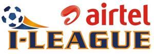 Airtel I-league, TenAction