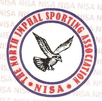 NISA, North Imphal Sporting Association, Football, Manipur State League, MSL, India, Football, Soccer
