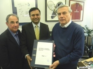 AIFF, India, FIFA, U-17 World Cup, 2017