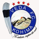 Nagaland Premier League, NPL, Football, North East, Veda FC, Indianfootball, Kohima