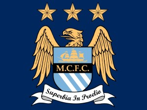 Manchester City, India, Football Clinic, Jet Airways, Football, Soccer, Delhi, Mumbai, EPL, Premier League