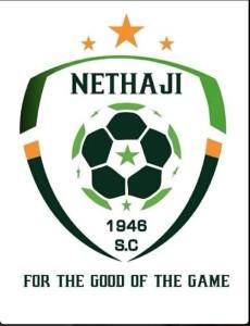 Nethaji SC
