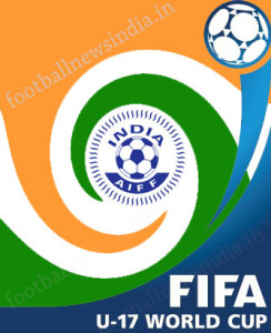 2017, FIFA, U-17, World Cup, India, Football, Soccer