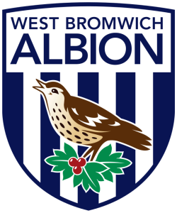 West Bromwich Albion, EPL, India, Premier League, U.K, Britain, Football, Soccer, League, Indianfootball, Sponsor