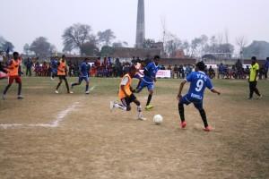YFC Punjab 2
