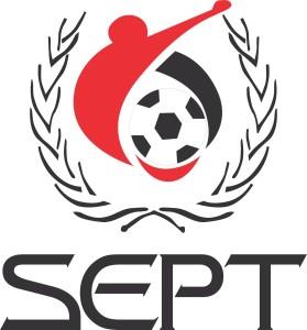 SEPT, Kozhikode, Football, Kerala, Indianfootball, Soccer, Al-Ahli, Proffesional, Club