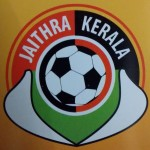 SEPT, Jaithra Kerala, Football, Academy, Kerala, Soccer, Indianfootball, Sports, Kozhikode, Mananchira, Arun Nanu, India, Malabar