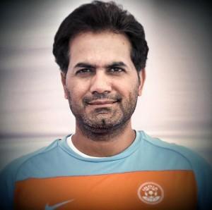Jammu and Kashmir, JKFA, AIFF, India, Football, Sajid Dar, Majid Dar, Under-17, FIFA World Cup, AFC, 2017