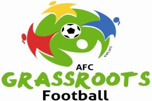 AFC, Grass Roots, Football, kerala, India, Indianfootball, Soccer, Thiruvananthapuram, Trivandurm, Kovalam, Kovalam FC, Idukki, Kollam, Unity Soccer, Maradu FA, Ernakulam, Malappuram, Nilambur United, Nilambur, Wayanad United, Wayanad, Ernakulam, Kochi