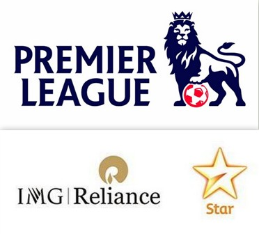 ISL, Indian Super League, EPL, England, Premier League, Clubs, Richard Scudamore, Britain, Nita Ambani, Reliance, IMG, India, League