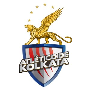 Atletico de Kolkata, Football, India, ISL, Indian Super League, IMG, Reliance, AIFF, Atletico Madrid, Kolkata, Luis Garcia, Liverpool, Barcelona