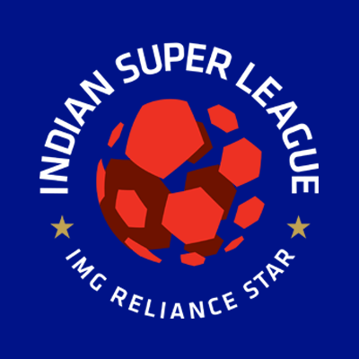 ISL, Indian Super League, Player Draft, Soccer, League, India, Football, France, Czech Republic, Spain, France, Czech Republic, Brazil, Portugal, Colombia , South Korea , Argentina, Canada, Serbia, Senegal, Burkina Faso, England, Greece , Cameroon,