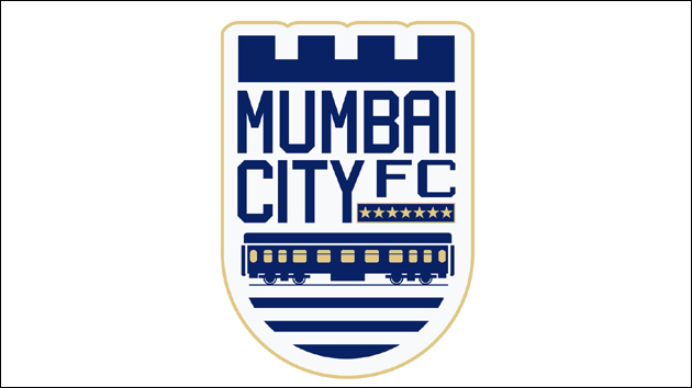 Mumbai City FC, ISL, Football, Soccer, India, IMG, Reliance, Kolkata, Chennai, Mumbai, Pune, Delhi, North East, Guwahati, Sachin, Ranbir Kapoor